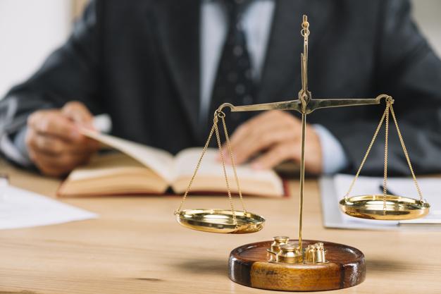 Tout savoir sur la profession d'un avocat