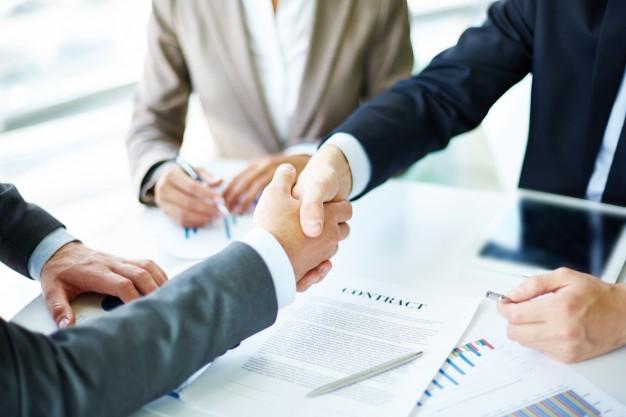 Les obligations des salariés envers l'entreprise