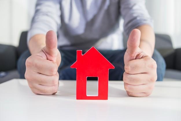 Les recours du propriétaire en cas de dégradation du logement locatif
