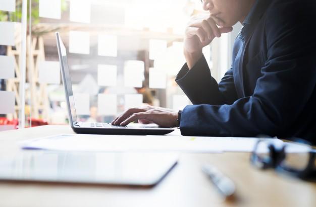 L'importance d'expert-comptable et un avocat dans une entreprise