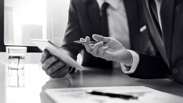 Une entreprise doit-elle engager un conseiller juridique?