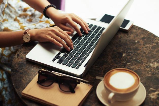 Comment bloguer sans enfreindre la loi?