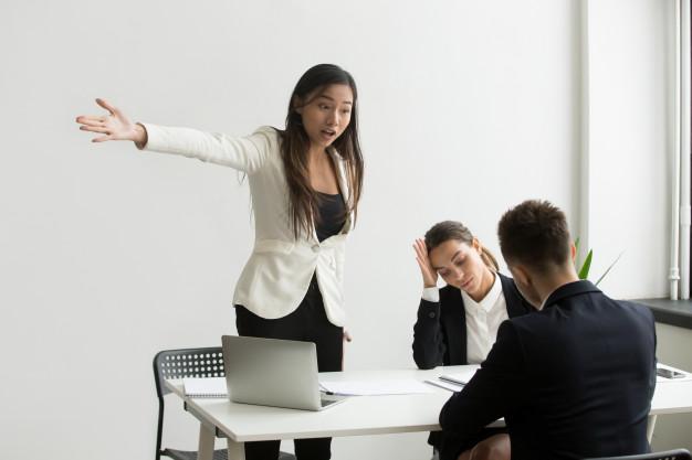 Que faire en cas de licenciement abusif?