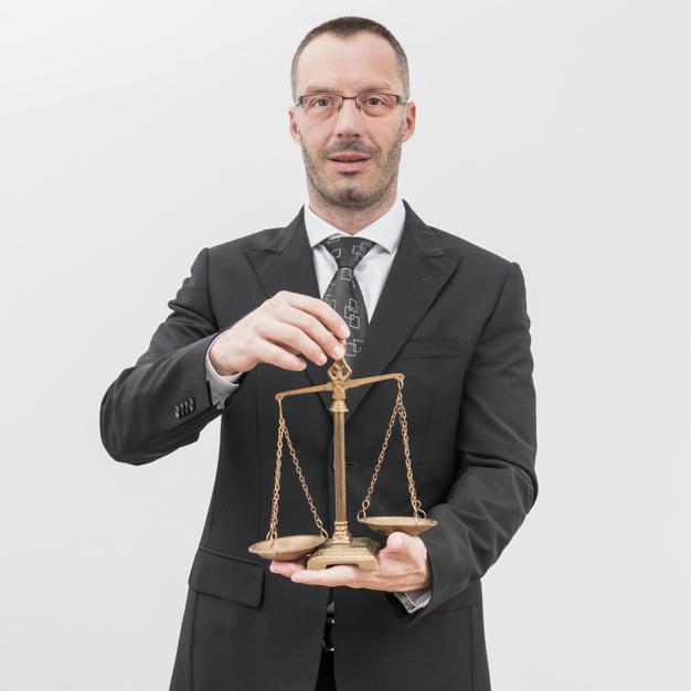 Tout savoir sur l'avocat spécialisé en droit des sociétés