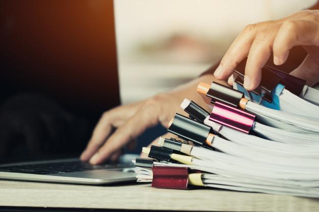 L'importance d'un avocat dans la création d'une entreprise