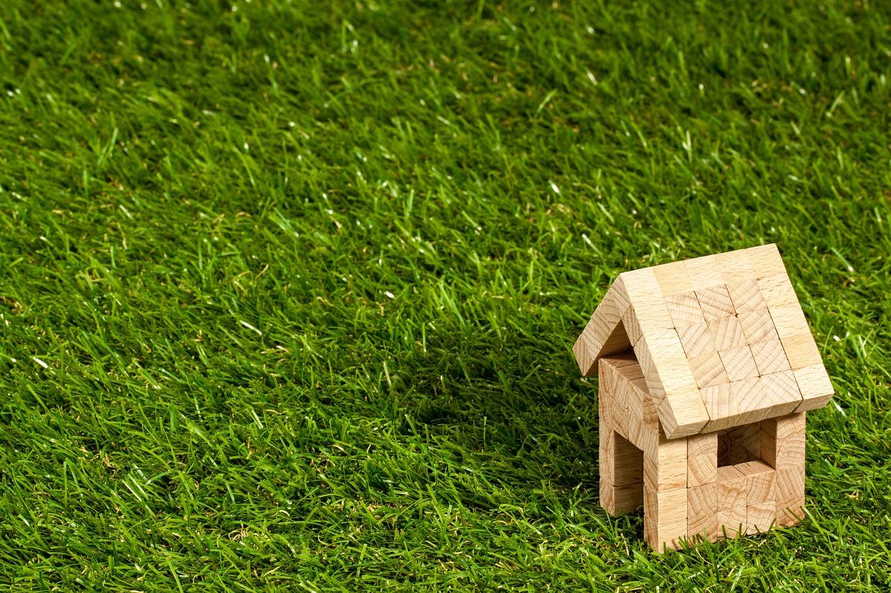 Avocat et immobilier
