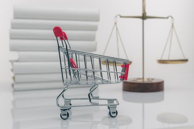 Comment les consommateurs sont-ils protégés par la loi ?